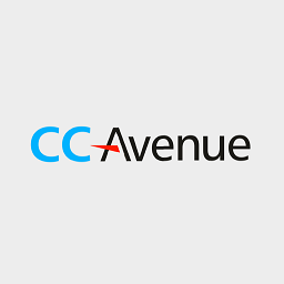 CCAvenue Integration App for Ecwid