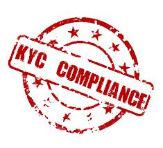 MCA Form DIR3-KYC Filing (with Free Digital Signature)