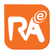RA Registration - eMudhra