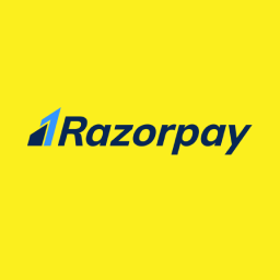 Razorpay Integration App for Ecwid