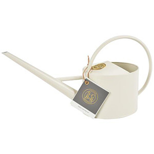 Burgon & Ball - Sophie Conran Watering Can