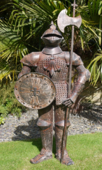 Lancelot Knight