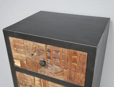 The Tabitha Bedside Cabinet