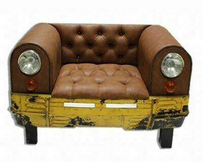 Car Sofa Seat