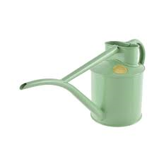 Haws Fazeley Flow 2 Pint Watering Can