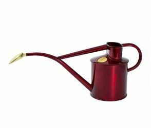 Haws Rowley Ripple Watering Can