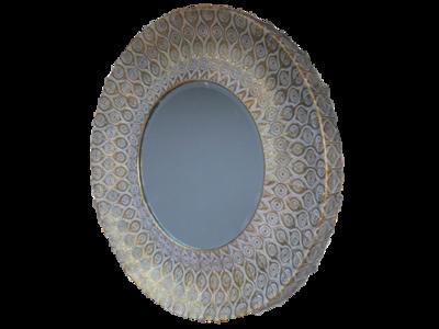 Tunis Mirror