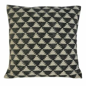 Durrie Scatter Cushions (pair of)