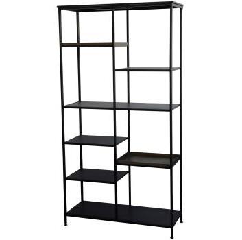 Cadice Wall Shelf Unit