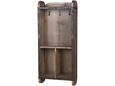 Lucien Bookcase
