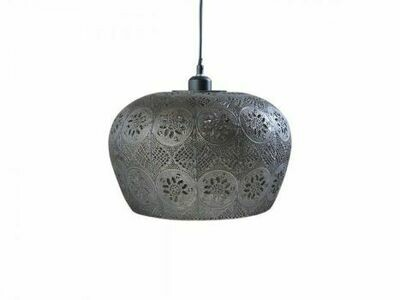 Vire French Lamp