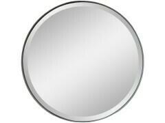 Orly Mirror