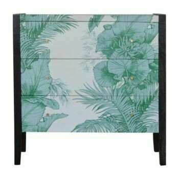 Avanti Club Tropicana Chest of Drawers Pre-order for October