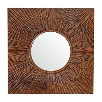Nero Mirror Pre-order for October