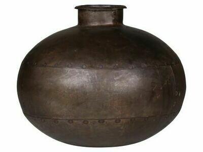 Grimauld Old Vase