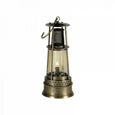 Miner Lamp