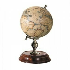 Student Globe