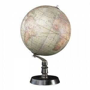 1920's Globe