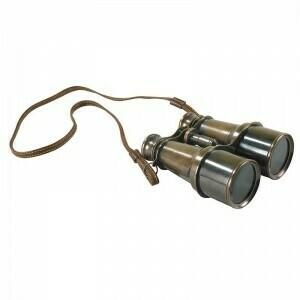 Victorian Style Binoculars
