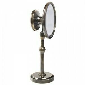 Belle Epoque Vanity Mirror