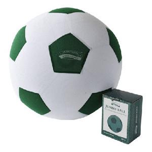 Jumbo Football