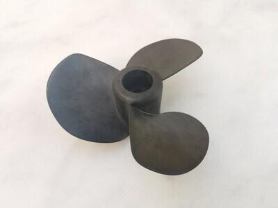 Volt efoil propeller