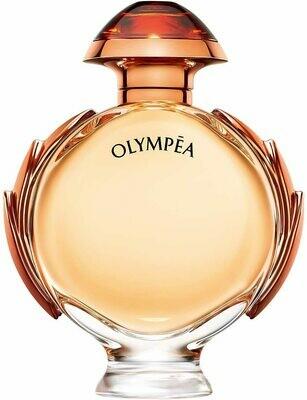 Olympea Intense Perfume By PACO RABANNE