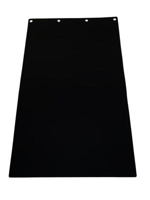 Black Background for L Studio