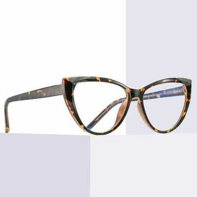 Women 2021 Stylish Frame