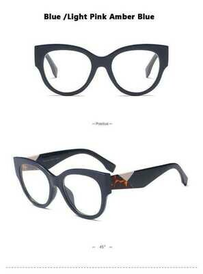 2021 Women Stylish Design Frame