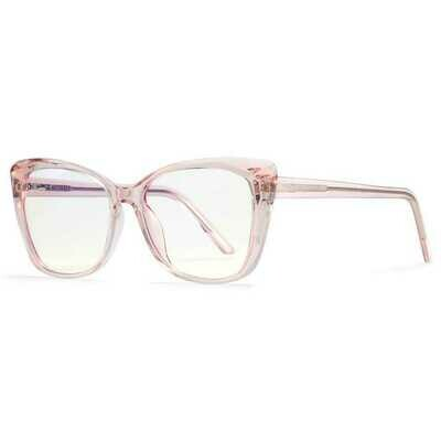 Women Fashionable frame