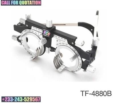 TF-4880B Trial Frames