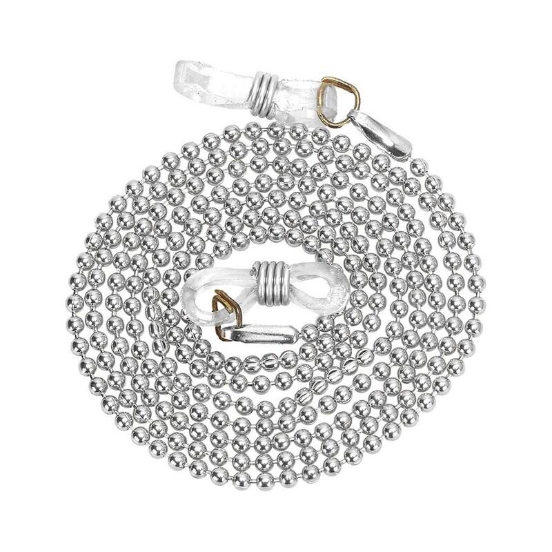Metal Eye Glasses Chain( Cord)