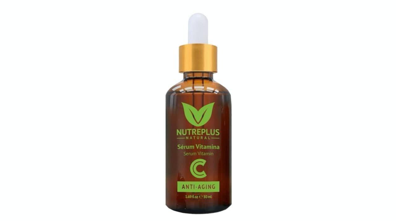 Nutreplus Natural