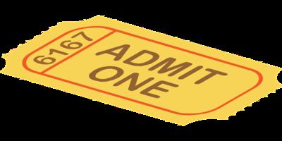 Monthly Class Pass