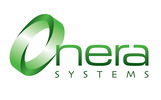OneraSystems Online Store