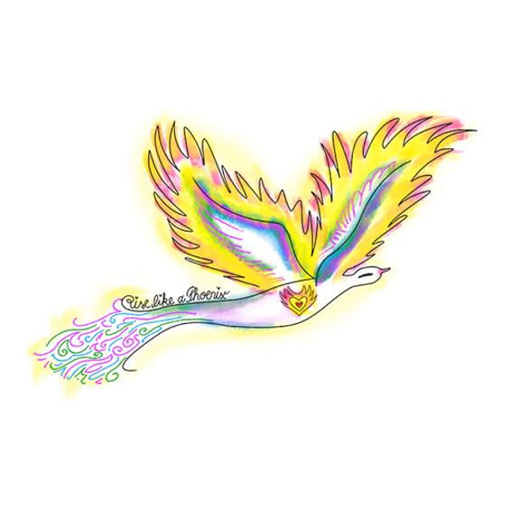 Seelenreading & Healing