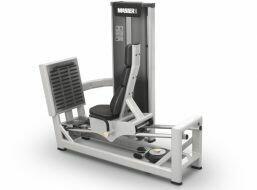 MS Leg Press BioMotion