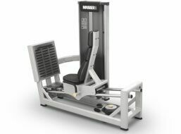 MS Leg Press BioMotion