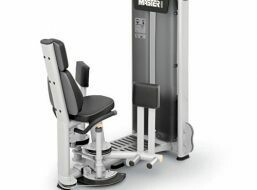 MS Adductor BioMotion