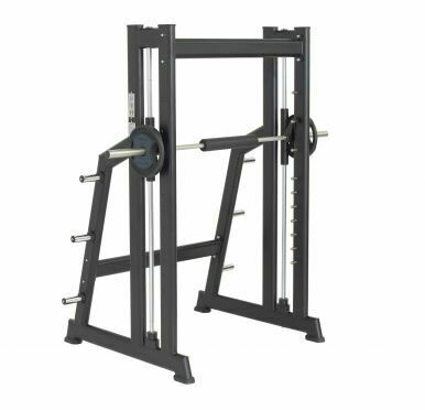 MS Smith Machine BioMotion