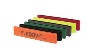 FLEXVIT motståndskombi pack