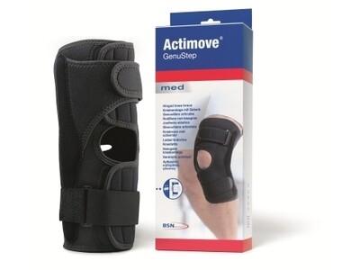 Actimove® GenuStep Knäled, Knäskydd/Stöd