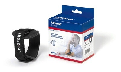 Actimove® EpiSport Armbågsskydd/Stöd
