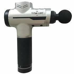 Titan Life Massage Gun A-Physio