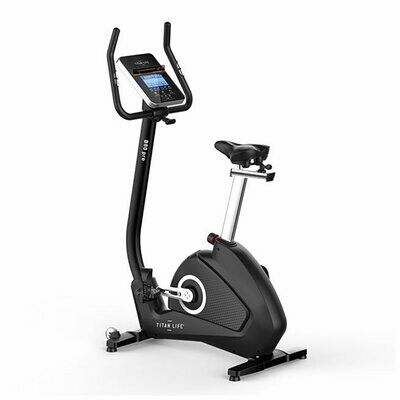Titan Life Bike B80 Pro , Motionscykel, Zwift Kompatibel