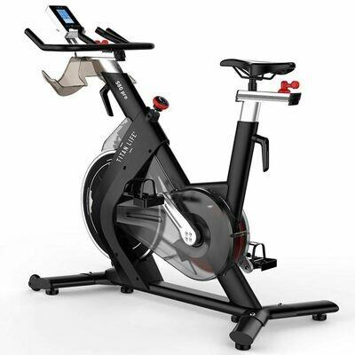 Titan Life Indoor Bike S80 Pro. Magnetic