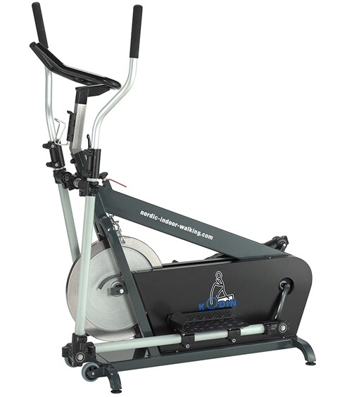 Nordic Indoor Walking , Crosstrainer