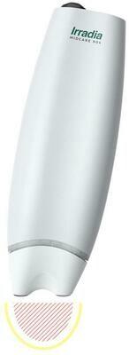 Irradia MID-CARE 904, Laser för hembehandling