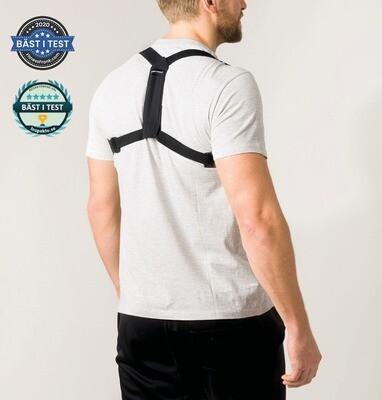 Posture Flexi Hållningsband